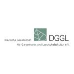 Deutsche Gesellschaft für Gartenkunst