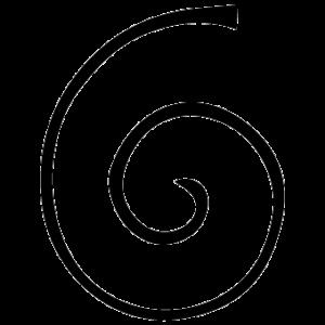 geometrischer-schwung